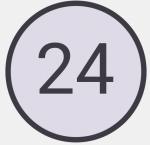 logo werkvierentwintig