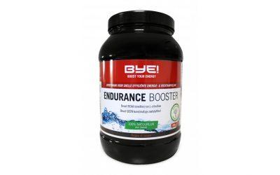 BYE! Endurance Sportdrank Tropicana - 1kg