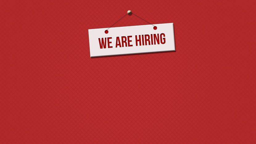 reverse hiring
